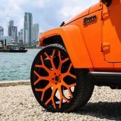 MC Customs Jeep Wrangler-4