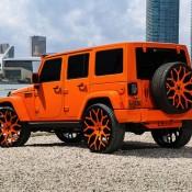 MC Customs Jeep Wrangler-5