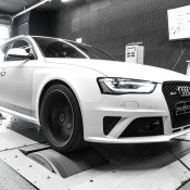 Mcchip Audi RS4-580-1