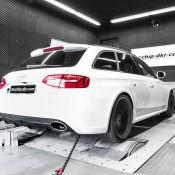 Mcchip Audi RS4-580-2
