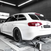Mcchip Audi RS4-580-3