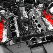 Mcchip Audi RS4-580-5