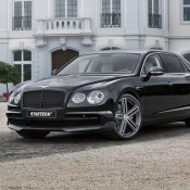 Startech Bentley Flying Spur-1