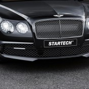Startech Bentley Flying Spur-4