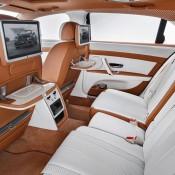 Startech Bentley Flying Spur-7