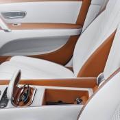 Startech Bentley Flying Spur-8