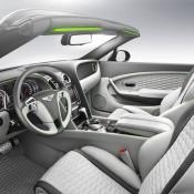 Startech Bentley GT-6