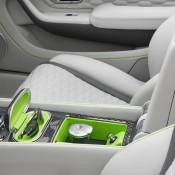 Startech Bentley GT-7