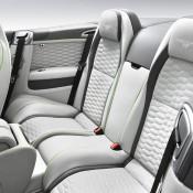 Startech Bentley GT-8