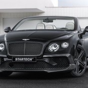 Startech Bentley IAA 0 175x175 at Startech Bentley Continental GT & Flying Spur