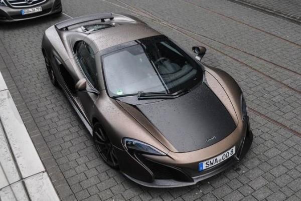 http://www.motorward.com/wp-content/images/2015/09/Strock-McLaren-650S-Spider-MSO-0-600x401.jpg