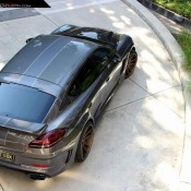 Techart Panamera Grand GT-ADV1-4
