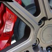 Techart Panamera Grand GT-ADV1-5