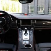 Techart Panamera Grand GT-ADV1-6