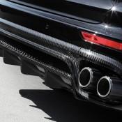 TopCar Porsche Cayenne Carbon-10
