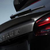 TopCar Porsche Cayenne Carbon-12