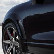 TopCar Porsche Cayenne Carbon-15