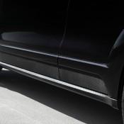 TopCar Porsche Cayenne Carbon-16