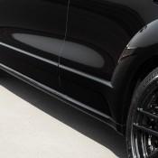 TopCar Porsche Cayenne Carbon-19