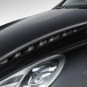 TopCar Porsche Cayenne Carbon-20