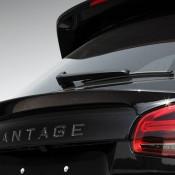 TopCar Porsche Cayenne Carbon-21