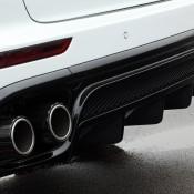 TopCar Porsche Cayenne Vantage-11
