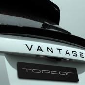 TopCar Porsche Cayenne Vantage-12