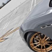 Wald Maserati Ghibl-R1-9
