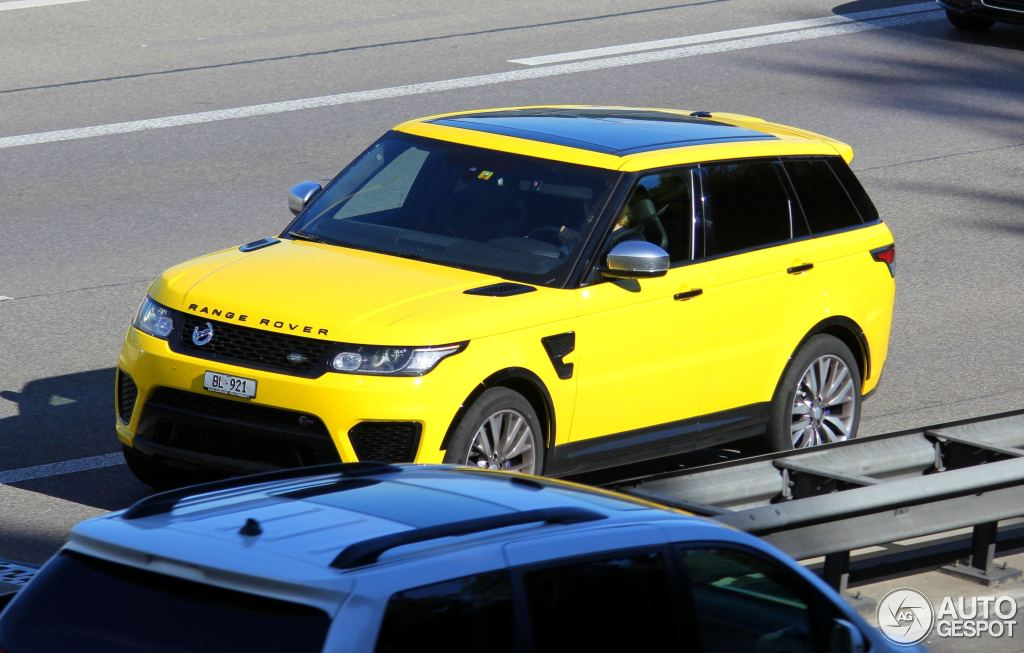 Photos Of 2015 Range Rover Sport 2017 2018 Best Cars