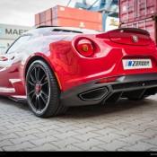 Zender Alfa Romeo-1
