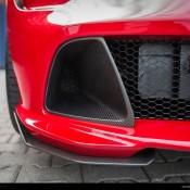 Zender Alfa Romeo-10