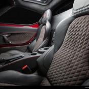 Zender Alfa Romeo-11