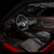 Zender Alfa Romeo-12