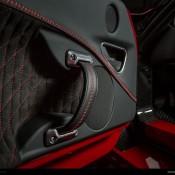 Zender Alfa Romeo-13