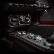 Zender Alfa Romeo-14