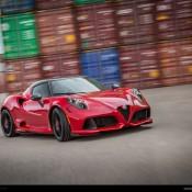 Zender Alfa Romeo-2