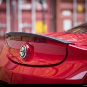 Zender Alfa Romeo-6