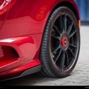 Zender Alfa Romeo-7