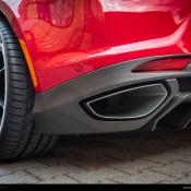 Zender Alfa Romeo-9