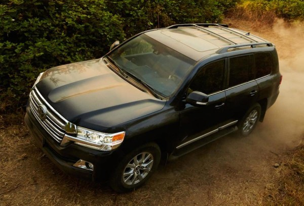 2016 Toyota Land Cruiser-US-0