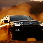 2016 Toyota Land Cruiser-US-1