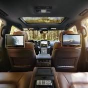 2016 Toyota Land Cruiser-US-5