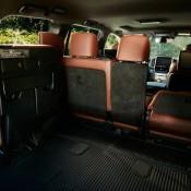2016 Toyota Land Cruiser-US-6