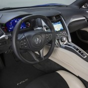2017 Acura NSX-intro-6