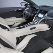 2017 Acura NSX-intro-7