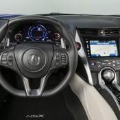 2017 Acura NSX-intro-8