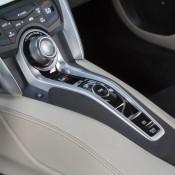 2017 Acura NSX-intro-9