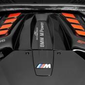 AC Schnitzer BMW X6M-11