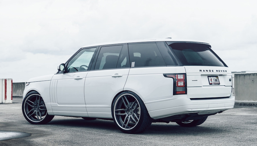 2018 land rover range rover hse. simple 2018 with 2018 land rover range hse