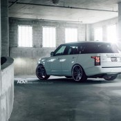 ADV1 Range Rover HSE-8
